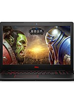 Недорогие -DELL Ноутбук блокнот G3 15.6 дюймовый IPS Intel i7 i7-8750H 8GB 1TB / 128GB SSD GTX1060 6 GB Windows 10