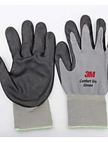 Недорогие -Защитные перчатки for Безопасность на рабочем месте Водонепроницаемость 0.5 kg