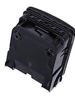 abordables -Rangement de Voiture Boîte de Rangement ABS Pour Volkswagen 1999 / 2000 / 2001 Jetta