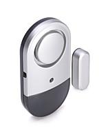 abordables -Factory OEM MSA-820 Capteur de portes et fenêtres Plate-forme pour Indoor