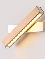 Недорогие -Диммируемая LED / Современный современный Настенные светильники Спальня / Кабинет / Офис Металл настенный светильник IP65 110-120Вольт / 220-240Вольт 5 W