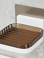 abordables -Outils Adorable / Créatif Moderne contemporain Plastique 2pcs Salle de bain