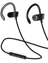 Недорогие -COOLHILLS RT558 Заушник Bluetooth 4.2 Наушники наушник силикагель / ABS + PC Спорт и фитнес наушник Стерео / С регулятором громкости наушники
