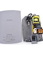 Недорогие -вход адаптера источника питания dahua® dh-pfm300 AC 180 ~ 260 В, выход DC 12 В, 2A для камеры видеонаблюдения вода / пожаробезопасность