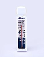 Недорогие -Мини-термометр с холодильником g590 -30 ~ 50 град.с
