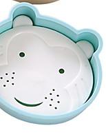 Недорогие -Инструменты обожаемый / Креатив Традиционный пластик 2pcs Украшение ванной комнаты
