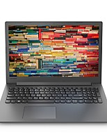 Недорогие -Lenovo Ноутбук блокнот 330C 15.6 дюймовый LCD Intel i5 i5-8250U 4 Гб 1TB / 128GB SSD 2 GB Windows 10