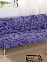 baratos -Cobertura de Sofa Contemporâneo Impressão Reactiva Poliéster Capas de Sofa