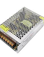 abordables -1pc Indicateur LED / Créatif / Accessoire de feuillard Aluminium Alimentation pour la bande LED / Panneau d'affichage 150 W