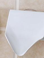 Недорогие -Инструменты обожаемый / Креатив Modern пластик 2pcs Украшение ванной комнаты