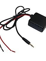 Недорогие -002 Автомобиль Аудио Динамики Аудио Линия Универсальный