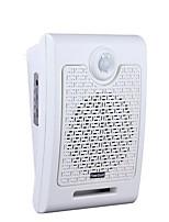 abordables -Factory OEM WT01P0950 Détecteur infrarouge Plate-forme pour Indoor