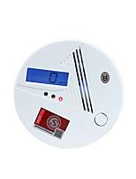 Недорогие -заводские детекторы дыма и газа oem pa-002w для помещений