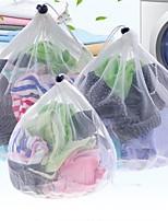Недорогие -Очистка инструментов Креатив / Прост в применении Современный современный Синтетика 1 комплект - Инструменты / Чистка Аксессуары для туалета