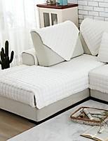 baratos -almofada do sofá Clássico Impressão Reactiva Poliéster Capas de Sofa