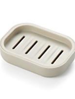 Недорогие -Инструменты Креатив Современный современный пластик 3шт Украшение ванной комнаты