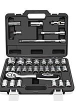 Недорогие -CREST® 32 in 1 Инструменты Наборы инструментов Набор отверток
