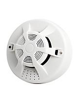abordables -usine oem détecteurs de fumée et de gaz ls-828-7p pour intérieur 85db