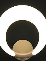 Недорогие -Cool Современный современный Настенные светильники Спальня настенный светильник 220-240Вольт