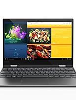 billiga -Lenovo Bärbar dator anteckningsbok YOGA72 12.5 tum LCD intel i5 I5-7200U 8GB 256 GB SSD Windows 10