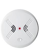 abordables -usine oem pa-06r détecteurs de fumée et de gaz 433 hz pour intérieur