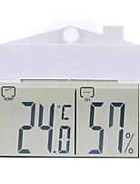 Недорогие -мини-гигрометры ts-h220 9 ~ 50 град.C, быт, измерение температуры и влажности