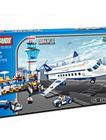 baratos -Carros de Brinquedo Brinquedos estranhos Amethyst33 Aço + Plástico Infantil Todos Brinquedos Dom