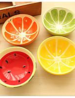 abordables -1 article Bols Vaisselle Céramique Adorable