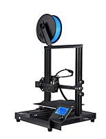 Недорогие -CREASEE CS-20 3д принтер 220*220*250mm(Max) 0.4 Своими руками / для выращивания / для культивирования стерео мышления