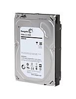 Недорогие -жесткие диски seagate® 3 ТБ st3000vm002 для систем безопасности