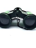 Недорогие -Устройства для снятия стресса Телескоп Фокусная игрушка Полипропилен + ABS 1 pcs Детские Все Игрушки Подарок