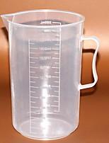 Недорогие -1шт Кухонная утварь Инструменты PP Измерительный прибор Мясо и птица Необычные гаджеты для кухни