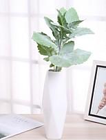 Недорогие -Искусственные Цветы 1 Филиал Классический Стиль Modern Вечные цветы Букеты на стол