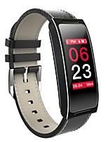 baratos -Indear DC99/Y2 Pulseira inteligente Android iOS Bluetooth Smart Esportivo Impermeável Monitor de Batimento Cardíaco Podômetro Aviso de Chamada Monitor de Atividade Monitor de Sono Lembrete sedentária