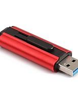 abordables -32Go clé USB disque usb USB 3.0 Métal Irrégulier Stockage de Données