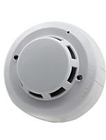 abordables -usine oem ls-828-19l détecteurs de fumée et de gaz pour intérieur