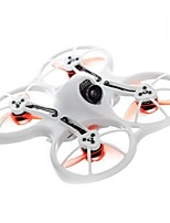 Недорогие -RC Дрон EMAX EMAX TINYHAWK 600TVL Camera Brushless Racing RC Drone - BNF - WHITE BNF 6 Oси 5.8G С HD-камерой 600TVL Квадкоптер на пульте управления FPV Квадкоптер Hа пульте Yправления / Камера / 1