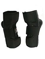 abordables -Équipement de protection moto pour Brassards Homme Elasthanne Pliant / Protection / Antiusure