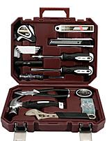 Недорогие -RAYENR Инструменты 56 в 1 Наборы инструментов Набор отверток