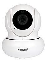 Недорогие -wanscam® hw0021 беспроводной wi-fi 1080p 2-мегапиксельная IP-камера ONVIF P2P