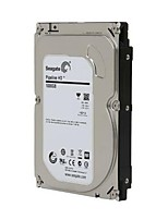 Недорогие -жесткие диски seagate® 1 ТБ st1000vm002 для систем безопасности