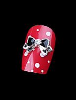 Недорогие -5 pcs Стразы для ногтей Многофункциональный Креатив маникюр Маникюр педикюр Повседневные модный / Мода