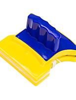 baratos -Ferramentas Adorável Modern Poliéster Elástico Tricotado 100g / m2 1pç Decoração do banheiro