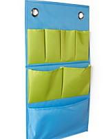 abordables -Mignon / Design nouveau 10pcs Non-tissé Peau Fixation au Mur Voyage