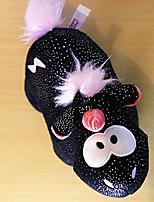 Недорогие -единорог Мягкие и плюшевые игрушки Животные Милый удобный Хлопок / полиэфир Гусиное перо Все Игрушки Подарок 1 pcs