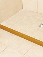 abordables -Outils Créatif Moderne PVC 1pc Salle de bain