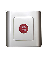abordables -commutateur sans fil 315 hz sans fil d'usine oem cs-a86 pour intérieur