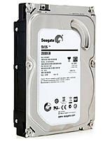 Недорогие -жесткие диски seagate® 2 ТБ st2000vm003 для систем безопасности