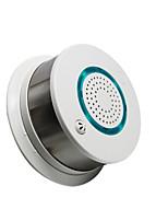 abordables -Factory OEM PA-438W Détecteurs de fumée et de gaz Wi-Fi pour Indoor