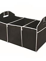 Недорогие -Коробка для хранения Коробки для хранения Нетканый материал Назначение Универсальный Все года Все модели